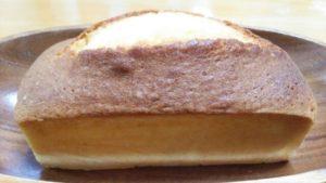 パウンドケーキの基本レシピ